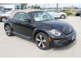 Volkswagen Beetle 2015 Data, Info and Specs