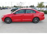 Volkswagen Jetta 2015 Data, Info and Specs