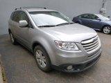 2011 Subaru Tribeca 3.6R Limited
