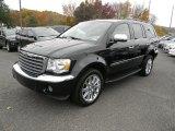 2008 Chrysler Aspen Limited 4WD
