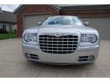 2005 Bright Silver Metallic Chrysler 300 C HEMI #9881723