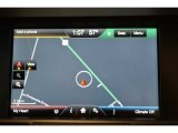 2015 Ford Mustang GT Premium Coupe Navigation
