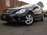 2008 Mercedes-Benz R 350 4Matic