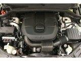 Dodge Engines