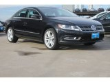 2015 Volkswagen CC 2.0T Executive