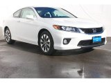 2015 Honda Accord EX Coupe