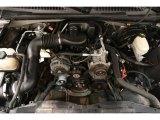 2005 Chevrolet Silverado 1500 Engines