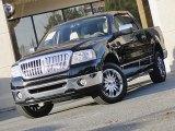 2007 Lincoln Mark LT SuperCrew 4x4