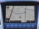2008 Lexus RX 350 Navigation