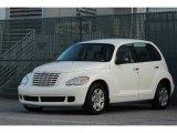 2009 Chrysler PT Cruiser LX