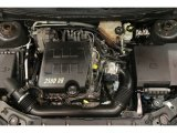2005 Pontiac G6 Engines