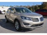2015 Karat Gold Metallic Lincoln MKC FWD #99487600