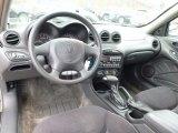 2004 Pontiac Grand Am Interiors