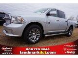 2015 Ram 1500 Laramie Long Horn Crew Cab