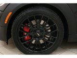 Mini Cooper 2012 Wheels and Tires