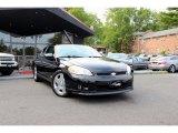 2006 Black Chevrolet Monte Carlo SS #99736310