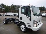 Isuzu N Series Truck Data, Info and Specs