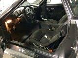 Noble M400 Interiors