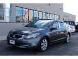 2008 Honda Accord EX V6 Sedan