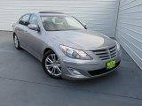 2013 Hyundai Genesis 3.8 Sedan