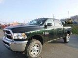 2015 Ram 2500 Tradesman Crew Cab 4x4