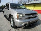 2004 Chevrolet TrailBlazer EXT LT Data, Info and Specs
