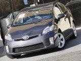 2010 Toyota Prius Hybrid V