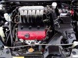 2006 Mitsubishi Eclipse Engines