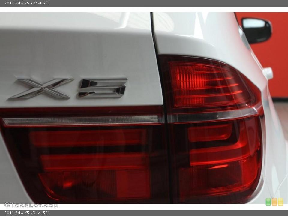 2011 BMW X5 Custom Badge and Logo Photo #47400134