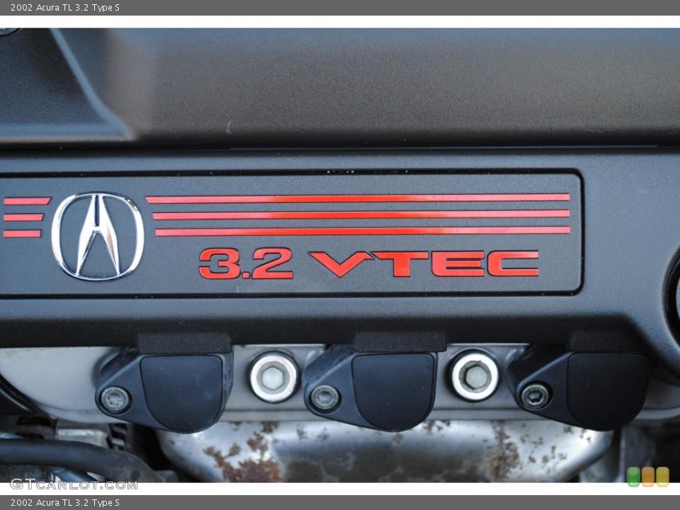 2002 acura tl custom badge and logo photo 50991326 gtcarlot com