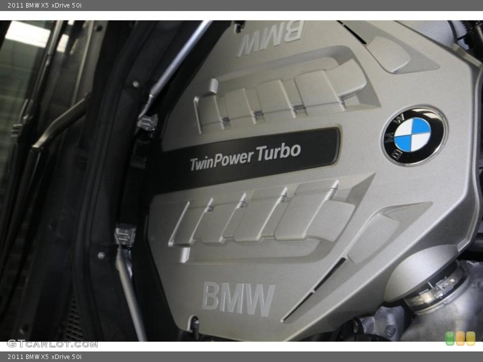 2011 BMW X5 Custom Badge and Logo Photo #82788613