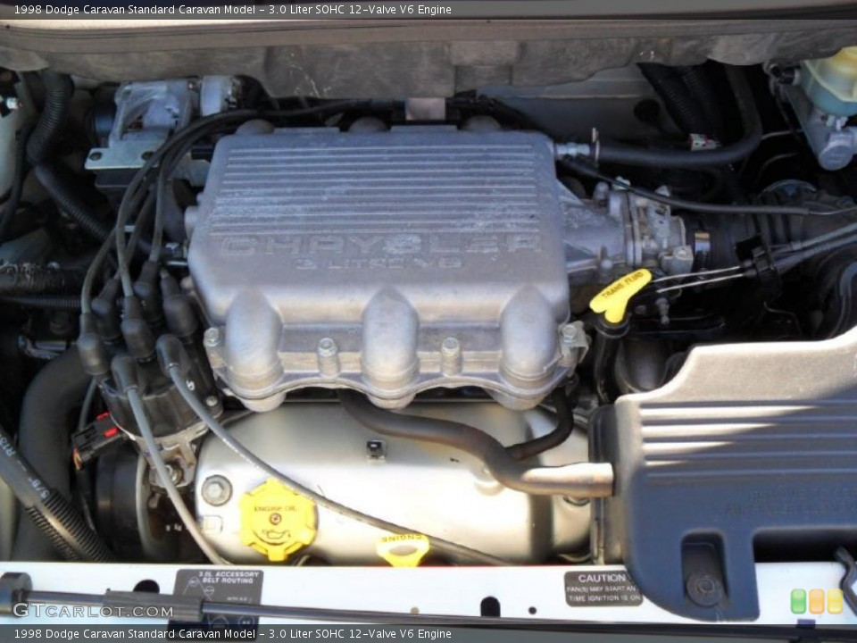 Bobcat 430 Repair Manual 4 08 Excavator as well 1977 Chevelle Air Conditioning Wiring Diagram furthermore vintagejeepparts additionally 97 Dodge Caravan 3 0 Engine Diagram in addition Images. on air conditioning motor replacement