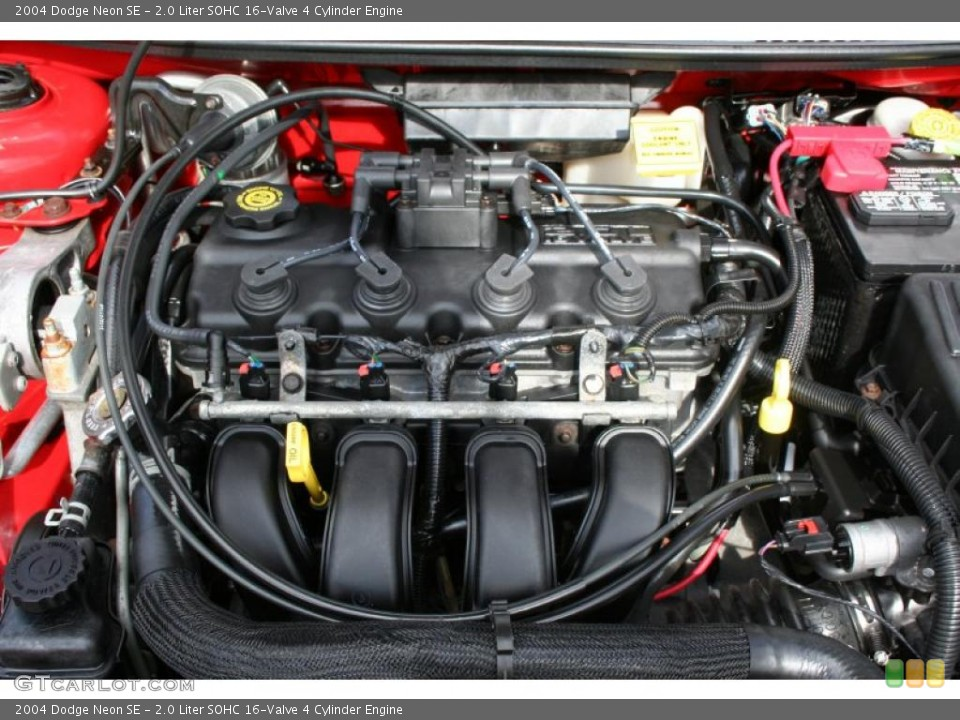dodge neon engine diagram wiring diagram for dodge neon info dodge on neon ford, neon abs, neon 4x4, neon turbo,