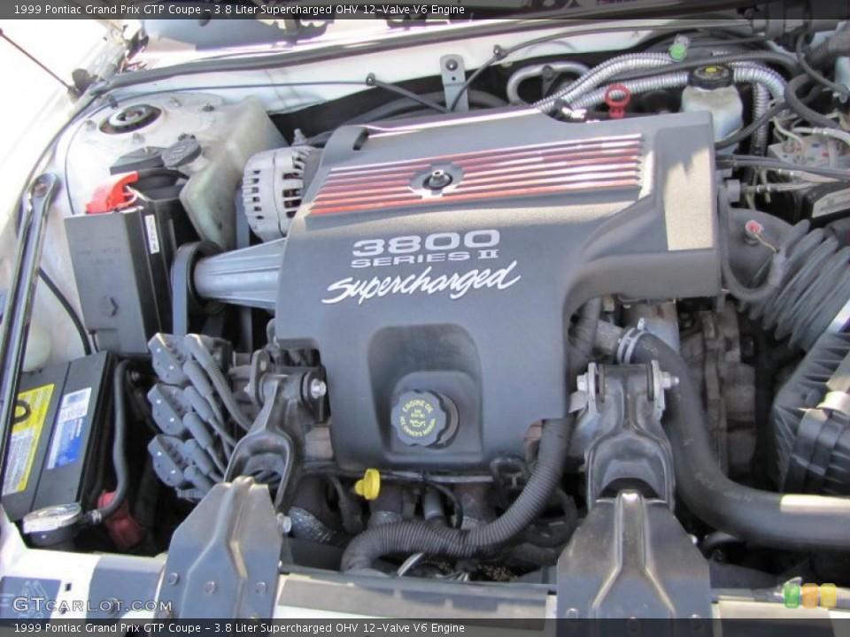 similiar motor 3 8 pontiac keywords liter supercharged ohv 12 valve v6 engine for the 1999 pontiac