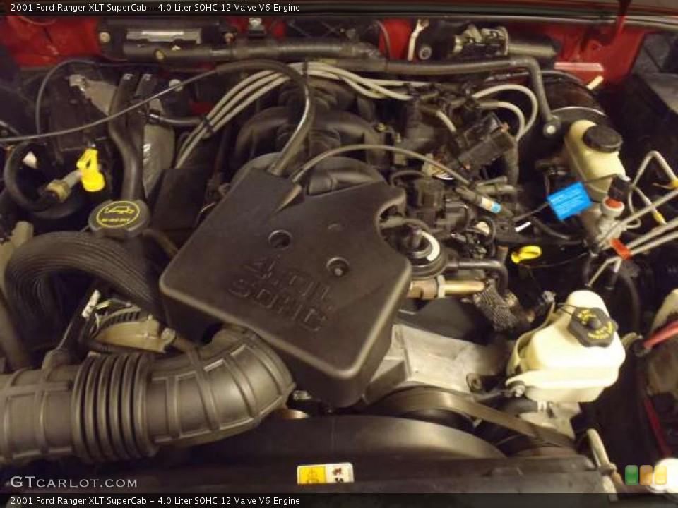 1997 ford ranger 3 0 spark plug wiring diagram images toyota pickup vacuum line diagram on ford 4 0 v6 liter engine diagram