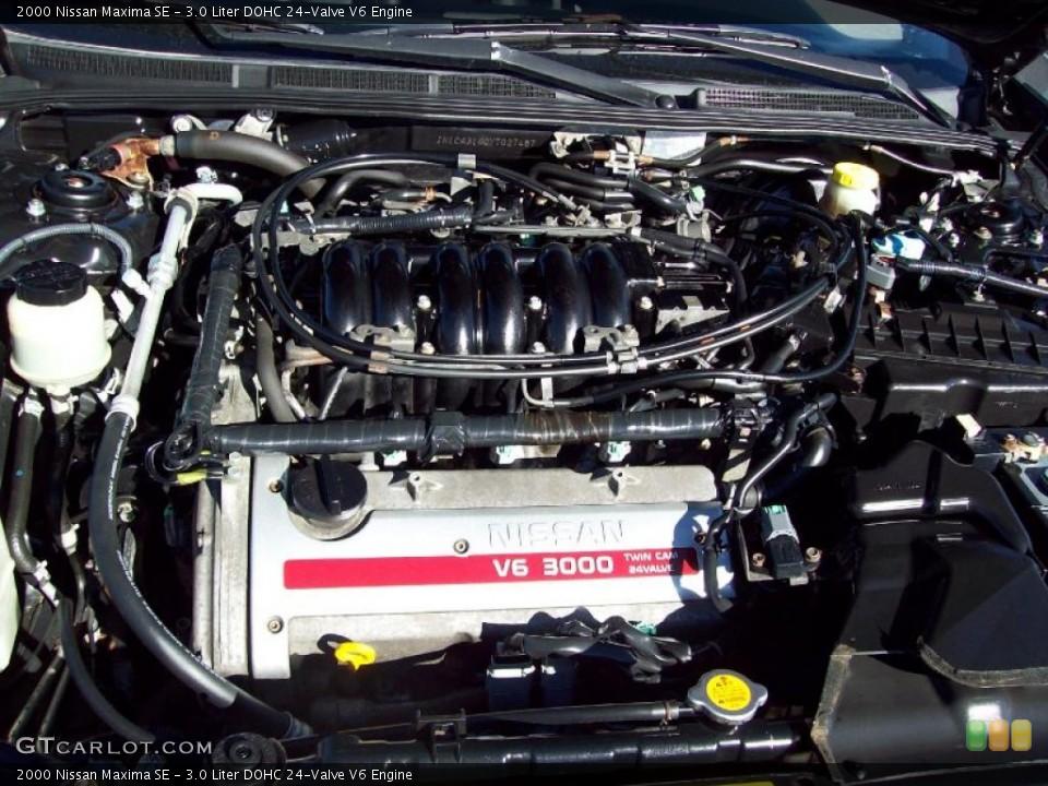 1994 mitsubishi 3000gt wiring diagram images 2000 nissan maxima v6 3000 engine diagram wiring diagram website