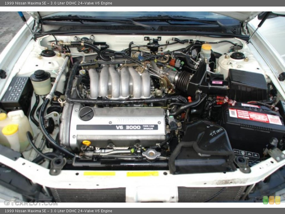 similiar nissan 3 0 engine diagram keywords nissan 3 0 engine diagram liter dohc 24 valve v6 engine for the 1999