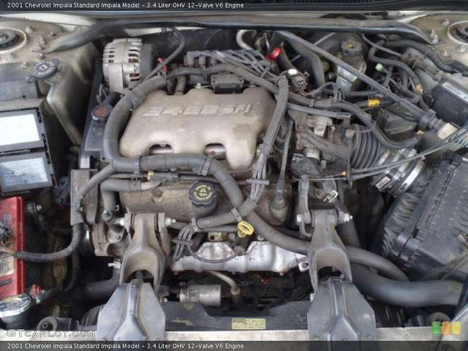 2003 Saab 9 3 2 0t Engine Pics additionally 04 Cavalier Wiring Diagram additionally Intake Valve Location On A 3 4 Chevy furthermore Wiring Diagram 2002 Chevy Cavalier Starter likewise 2003 Toyota Corolla As Well Honda Accord Oil Dipstick Location. on chevy venture pcv valve