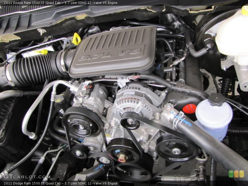wiring diagram for 1999 dodge ram 1500 images dodge ram 1500 engine diagram together dodge ram 1500 engine