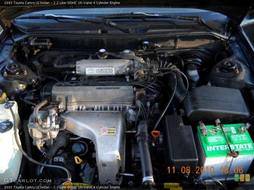 1996 toyota camry engine 2 2 l 4 cylinder cars gallery engine on 1993 toyota 4 toyota get image about wiring diagram