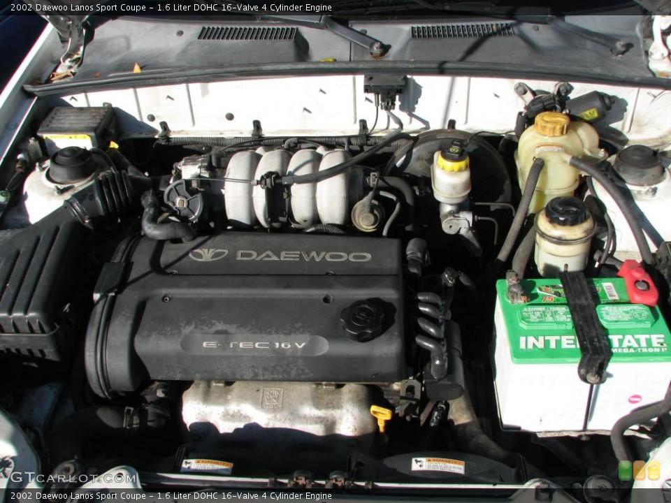 2000daewooengine engines daewoo lanos 2000 schematic 2004 vw bug