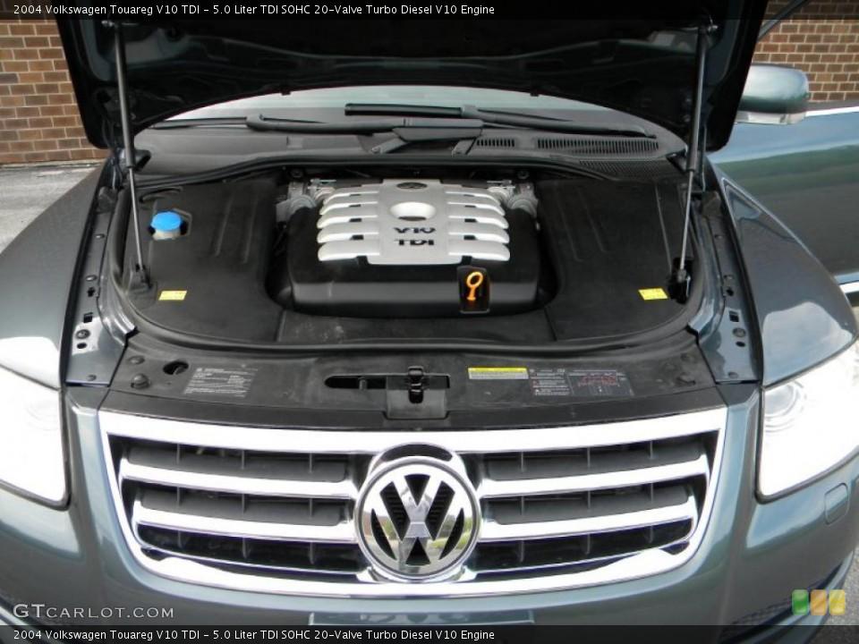 similiar vw v1 0 tdi engine keywords tdi engine together volkswagen touareg v1 0 tdi engine on vw