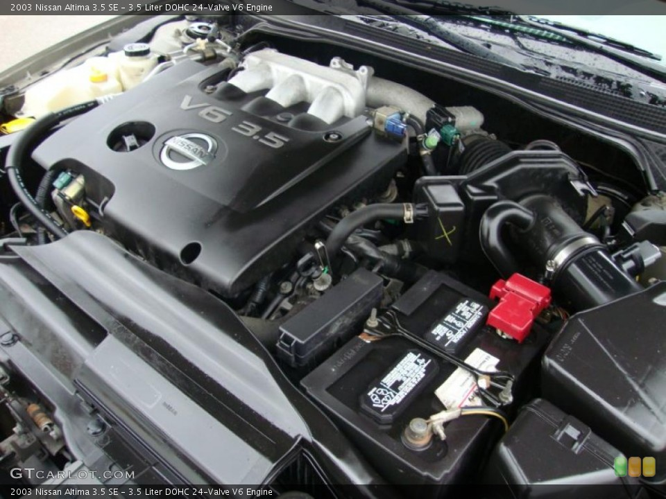 similiar nissan 3 5 keywords 2004 nissan quest engine diagram on nissan 3 5 v6 dohc engine diagram