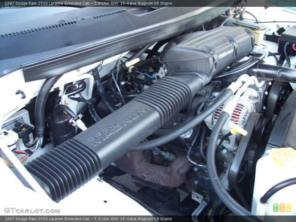 BMW M5 V8 E39 furthermore 1997 Dodge Ram 5 9 Magnum Engine Diagram as well 2003 Ford F 150 Fusible Link as well Leryn Franco further Jeep Grand Cherokee Neutral Safety Switch Location. on v8 dodge ram engine diagram