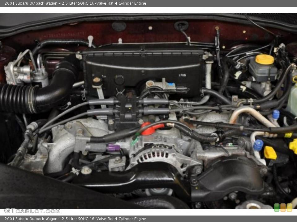 subaru ea82 engine diagram subaru wiring diagrams