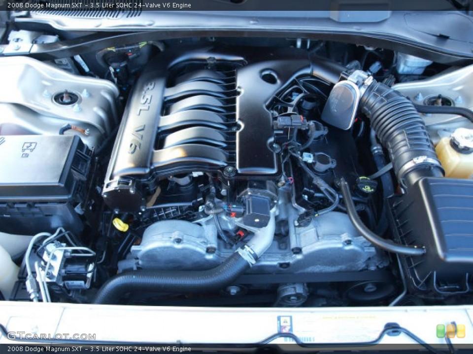 3.5 dodge magnum engine for sale
