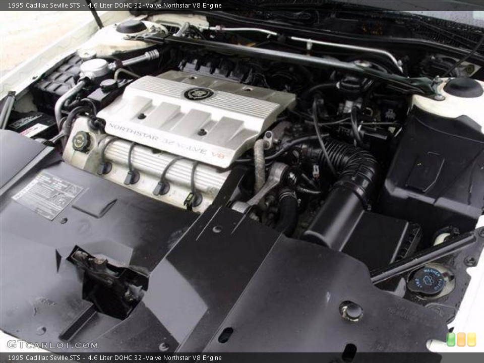 similiar cadillac northstar engine specs keywords cadillac northstar engine specs cadillac wiring diagram