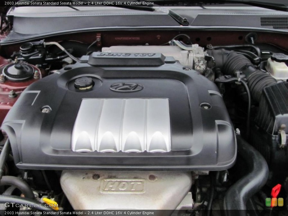 similiar 2006 sonata 2 4 engine keywords sonata 2 4 engine diagram also 2006 hyundai sonata 4 cylinder engine