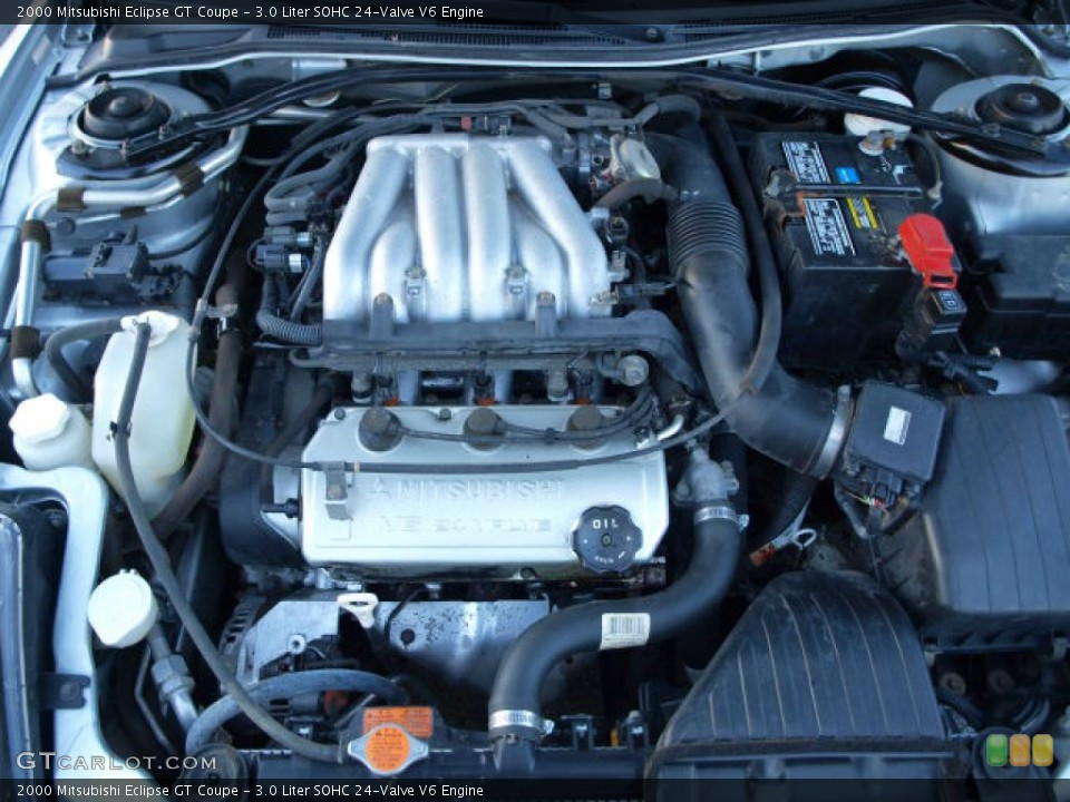 pontiac sunfire wiring diagram wirdig 2000 mitsubishi eclipse gt engine 2000 engine image for user