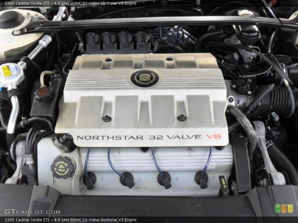 similiar cadillac northstar engine specs keywords cadillac northstar v8 cadillac circuit diagrams